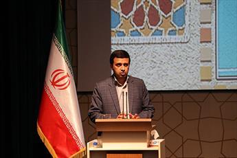 مجمع روحانیون مهندس در عرصه مطالبه گری نقش مؤثری ایفا کند