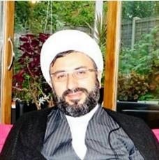 کنگره مسلمانان آمریکا ۱۵ الی ۱۷ تیر ماه برگزار میشود