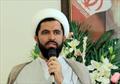 مدیر حوزه علمیه خراسان شمالی: سیاستهای رضاخانی علیه حجاب همچنان در جامعه اعمال میشود