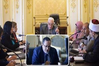 اوقاف مصر بر حق خود در صدور فتوا تاکید کرد