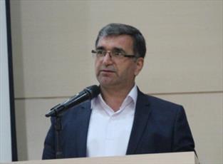 هدایت فکری و سیاسی دانش آموزان با حضور روحانیون در مدارس