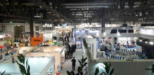 نخستین نمایشگاه بین المللی «حلال» در سارایوو برگزار میشود