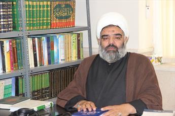 تجلیل دو عضو خبرگان رهبری از خدمات امام جمعه فقید الوند