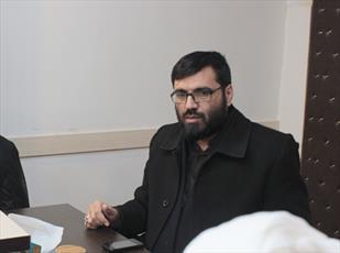 برنامه های طرح «میثاق طلبگی»  حوزه علمیه کردستان  تشریح شد