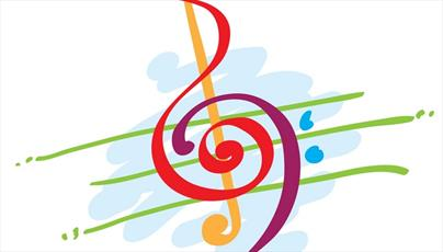 حکم گوش دادن به موسیقی در کلاس هنر