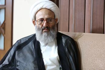 روحیه استکبارستیزی ملت ایران ریشه در مکتب حسینی دارد