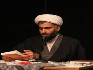 حضور ۲۰۰ استاد در دوره تربیت مدرس طرح اندیشه اسلامی امام خامنه ای