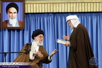تقدیر مدیرکل تبلیغات اسلامی  کردستان از عملکرد ماموستا قادری