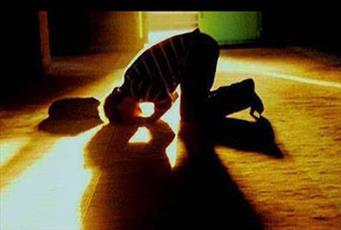 حدیث روز | کیفیت استغفار در نماز شب