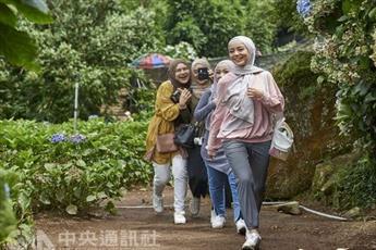 تایوان برای جذب گردشگران مسلمان، ویدئوی تبلیغاتی میسازد