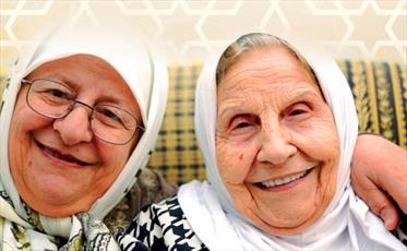 نخستین خانه سالمندان اسلامی در سیدنی تاسیس شد