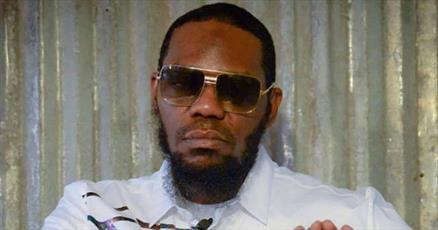خواننده رپ آمریکایی مسلمان شد و موسیقی را ترک کرد