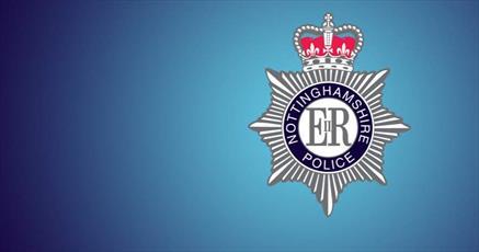 پلیس انگلستان درباره سفرهای حج تقلبی به مسلمانان هشدار داد
