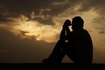 پرهیزکاران و مجرمان در روز قیامت چگونه محشور می شوند؟