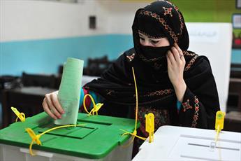 انتخابات پاکستان با حضور احزاب مذهبی در ۳ مرداد برگزار می شود