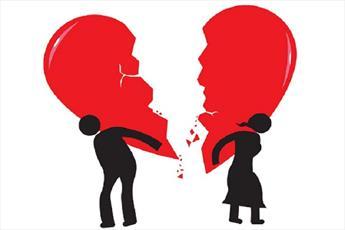 حکم دیدن تصاویر همسر پس از طلاق