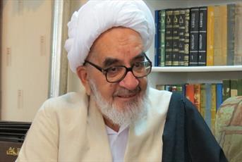 از نگاه محبت آمیز امام خمینی به طلاب تا مباحثههای شیرین بزرگان حوزه