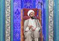 طلاب  زینت اهل بیت(ع) و نظام اسلامی باشند