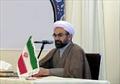 خبرنگاری در رسانههای انقلابی جهاد فی سبیل الله است
