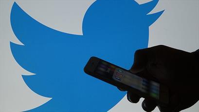 سیاستمدار مسلمان کانادایی در معرض حملات اسلام هراسان در توییتر