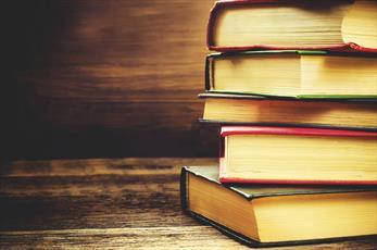 حکم کپی کتاب