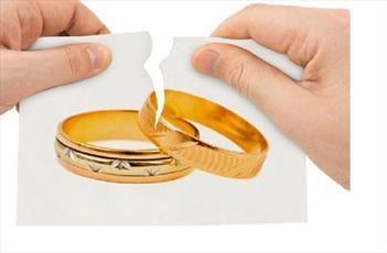 زمینه ها و دلایل طلاق مورد تحلیل دقیق کارشناسانه قرار گیرد