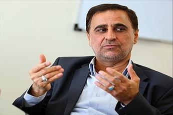 جنگ ۳۳ روزه لبنان مقدمه ای برای حمله به ایران بود/ حضور حزب الله در سوریه خطر تکفیری ها را از میان برد