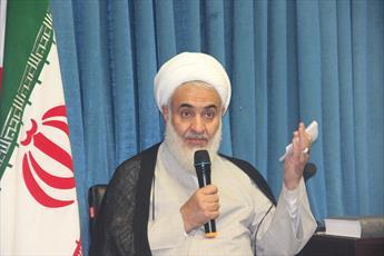 تلاش بی وقفه دشمن برای ترویج بی حجابی در ایران