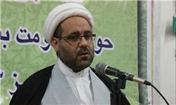 اخذ سند مالکیت تک برگ تنها موقوفه قرآنی شهرستان بوشهر