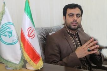 فعالیت ۳۰ پایگاه اوقات فراغت با ظرفیت یک هزار  نفر در استان بوشهر