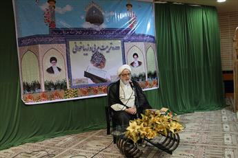 دوره تربیت مربی زیبا خوانی قرآن  در شیراز برگزار شد