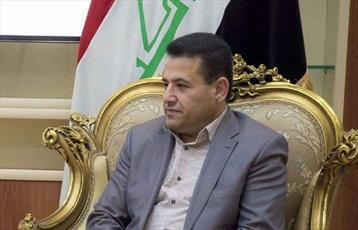 وزارت کشور عراق برای رسیدگی به خواسته ها، فرصت خواست/ سفر وزرای العبادی به عربستان برای تأمین برق