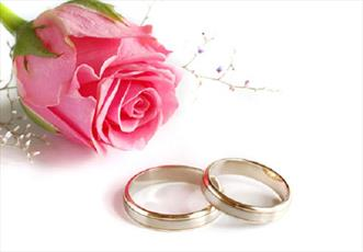 از زن بیوه داغدیده چگونه باید خواستگاری کرد؟