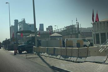 ۹۰۱ زندانی بحرینی عفو شدند/ سرنوشت زندانیان سیاسی معلوم نیست