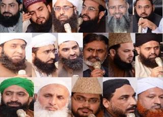 رأی دادن به افراد ناشایست در انتخابات حرام است