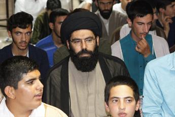 دشمنان به دنبال استحاله فلسفه وجودی انقلاب اسلامی اند