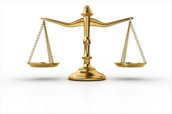 چگونه در هزینه بیت المال عدالت را رعایت کنیم؟