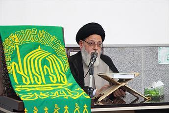 ایرانی ها ولایت پذیری خود را مدیون امام رضا(ع) هستند