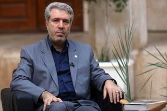 حضور مردم در راهپیمایی ۲۲ بهمن پایه های نظام را مستحکم تر خواهد کرد