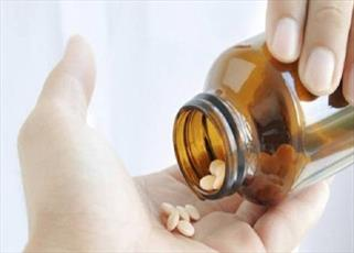 حکم مصرف داروهای حاوی الکل