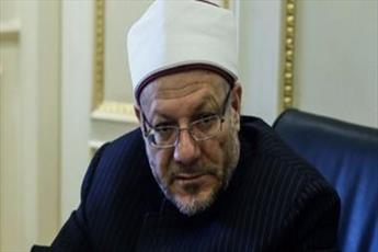 دارالفتوای مصر عضویت در اخوانالمسلمین را حرام میداند
