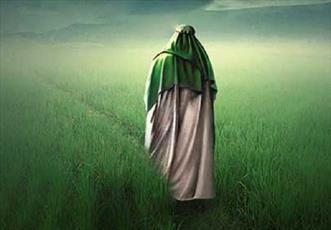 اولین بیعت کننده با امام زمان (عج) پس از ظهور کیست؟