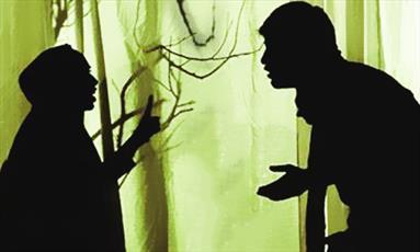 نکاتی اخلاقی که در طلاق باید مورد توجه قرار گیرد
