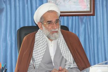 برنامه سازی رسانه ملی در حوزه عفاف و حجاب