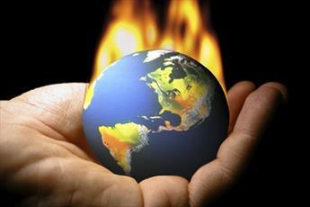 حدیث روز | آفت دنیاطلبی