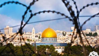 تصویب قانون ملت ـ دولت یهودی، افزایش نسل کشی علیه فلسطین است