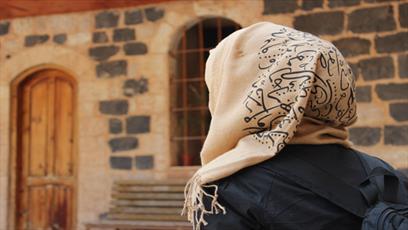 دومین دوره «هفته پوشاک اسلامی آسیا» در کوالالامپور برگزار می شود