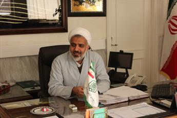 تربیت بیش از یک میلیون حافظ قرآن در اصفهان/ استقبال از سرمایه گذاری فعالان اقتصادی در اراضی موقوفه