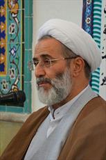 روحانیون  عقیدتی سیاسی،  نماینده دین در نیروهای مسلح هستند