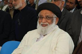 کسانی که باعث تفرقه مسلمانان میشوند خیرخواه پاکستان و اسلام نیستند